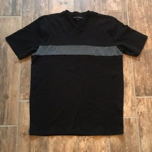 French Connection V Neck Size Large